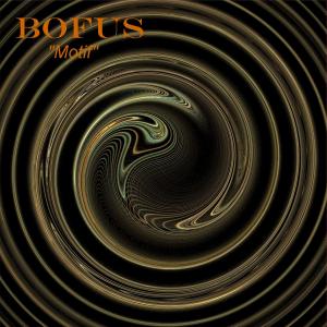 Motif by Bofus